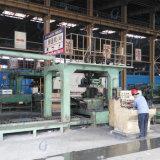 Lingote de alumínio com vendas da fábrica da boa qualidade de baixo preço diretamente