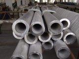 904L de naadloze Pijp van het Roestvrij staal van de Fabrikant van China