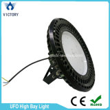 Des Fabrik-Preis-LED hohes Licht Bucht-des Licht-150W LED Highbay