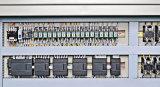 Hohes Chip-weichlötende Maschine der Flexibilitäts-LED SMD SMT