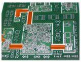 Агрегат PCBA доски радиотехнической схемы фабрики OEM PCBA