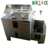 Máquina programable de la prueba de corrosión de la niebla de la sal del LCD