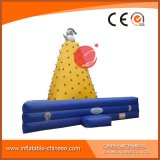 Aufblasbare Prahler-Spielwaren/erwachsenes federnd Federelement-kletterndes Sport-Spiel (T7-509)