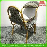 祈りのための中東卸し売りイスラム教のイスラム教の椅子