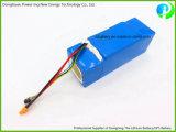 paquetes ligeros de la batería del Li-ion de la alta calidad 24V para las E-Vespas