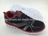 As sapatas Running unisex do esporte, OEM colorem sapatas atléticas da sapatilha com preço do bom (FFZJ112505)