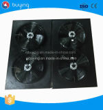 Chilelr refrigerado por agua para el horno rotatorio