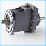 Schraubenartiges übersetztes Geräten-Fuss-Montage-Getriebe