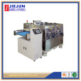 Máquina de cepillar para el retiro de la resina del PWB y la reducción del espesor que quitan las rebabas
