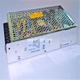150W 비 방수 LED 전력 공급