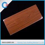 천장 공급자를 위한 중국 PVC 위원회