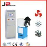 JP-kleiner Ventilator-balancierende Maschine 2015