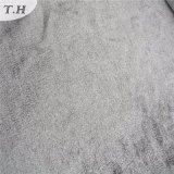 Polyester-Chenille-Jacquardwebstuhl-Gewebe-Material 100% für das Sofa eingestellt (FTH32080)