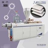Drei Kammer Belüftung-Deckenverkleidung, die Maschine herstellt