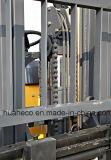 chinesischer Diesel3.0Ton gabelstapler mit Behälter-Mast