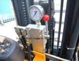 Diesel3.0Ton gabelstapler mit Karton-Schelle (HH30Z-N1-D)