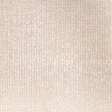 Cortina W3003 de las persianas de rodillo del resorte de la cortina 25m m del rodillo