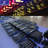 Inondation chaude d'éclairage LED de vente pour extérieur