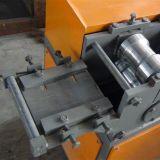 G550高い等級の鋼鉄デッキのフロアーリングのRollforming機械