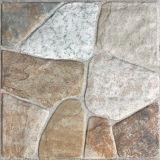 De verglaasde Tegels van de Vloer van het Porselein (LCM660600C)