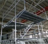 Ремонтина безопасного прочного Ce Approved для конструкции