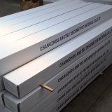 Étage AC3 de Laminateed de plancher de parquet de HDF
