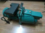 tomada de escorvamento automático elétrica da bomba de jato 1inch do impulsor de bronze de 0.75kw /1.0HP (JET100)