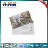 Código pasivo Sli de la ISO 15693 I de la tarjeta del Hf RFID