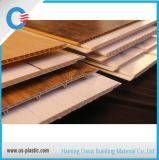 天井および壁のための良質PVCパネル