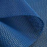 Esteira da forma do PVC S --As anti cobertas do assoalho escorregadio para o uso em interno & em ao ar livre personalizam