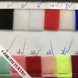 Warp 100%Nylon внезапную ткань сетки Tulle