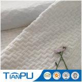 Ticchettio lavorato a maglia viscoso all'ingrosso del materasso del jacquard della Cina