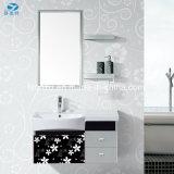 Горячие шкафы тщеты ванной комнаты нержавеющей стали продукта сбываний (T-007)