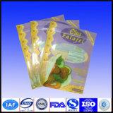 ジッパーホイルの粉乳は粉ミルク袋を袋に入れる