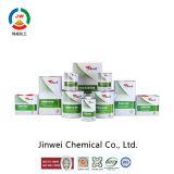 Jinwei China Venda Novas Tendências Antioxidante Series personalizado cores da pintura 2k Sólidos Car Paint