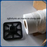 2016 papel barato profesional seco rápido de la foto del papel de la foto del Eco-Solvente o del solvente