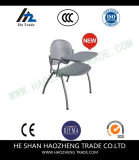 Hzpc095 мягкие стулы пластмассы валика