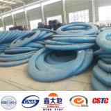 провод Prestressed бетона высокой напряженности 1670MPa 10.00mm