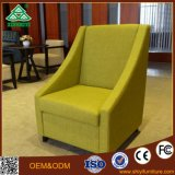 Sofá da sala de visitas dos projetos ajustados e dos preços do sofá moderno