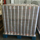 Film-Polyester metallisierter Film des Haustier-12micron für Fußboden-Heizung