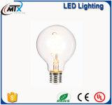 Des neuesten Produkt-LED grosse Birne Weinlese-weiche der Birnen-LED