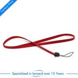 Kundenspezifische Sublimation-Abzuglinie mit Telefon-Seil zu Fabrik-Preis