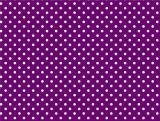 Dimensión de una variable redonda impresa forro no tejido del mantel del PVC de la franela
