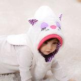 15026 Katze-Baby-Hut der Karikatur-3D kleiner