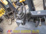 Verwendeter 10t Tcm Gabelstapler (FD100), verwendeter Tcm Dieselgabelstapler (FD100) für Verkauf