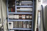 Servet, Aluminiumfolie, de Machine van de Druk van de Gravure van het Document