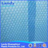 محترف [لندي] [سويمّينغ بوول] يمنع تغطية, ال يخسر من حرارة