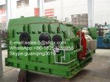 Mezclador de goma de goma del molino de mezcla/26 pulgadas (XK-660)