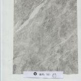 Yingcai 0.5m Film van de Overdracht van het Water van de Film van de Druk van het Ontwerp van de Breedte de Marmeren Hydro
