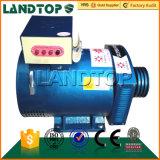 Generatore sincrono 20kw di serie della st delle PARTI SUPERIORI